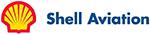 Shell-Logo_s